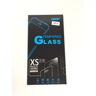 Tempered Glass Screen Protector - Samsung A5