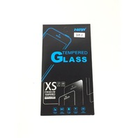 Tempered Glass Screen Protector - Samsung J3 (original)