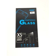 Tempered Glass Screen Protector - Samsung J1