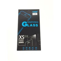Tempered Glass Screen Protector - LG G5