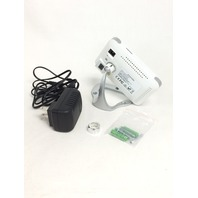 Zmodo Wireless HD 720P Wi-Fi IP Camera Network Security Camera System
