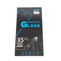 Tempered Glass Screen Protector LG G3