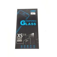 Tempered Glass Screen Protector - Samsung J2