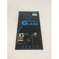 Tempered Glass Screen Protector - iPhone 6 6s PLUS