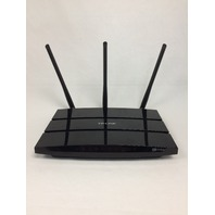 TP-LINK Archer C7 AC1750 Dual Band Wireless AC Gigabit Router - Ver 2.0