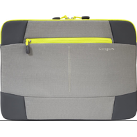 "Targus Bex II Sleeve for 14"" Laptops(TSS878)"