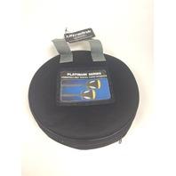 Ultralink DVIPRO-12M Videophile pro(R) DVI pro cable  (12M)