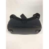 Samsung Gear VR - Virtual Reality Headset - 2016 version