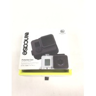 Incase CL58072 Protective Case for GoPro Hero3 (Black)