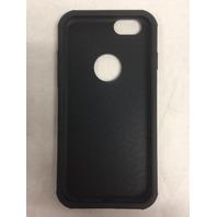 iPhone 6/6s Case, Anker Bumper Case, Shockproof & Scratch Resistant, Gunmetal