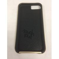 Case-Mate iPhone 6/6s Slim Tough Case - Black/Gold