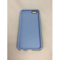 Speck Products CandyShell Case for iPhone 6 Plus/6S Plus-Purple/Blue