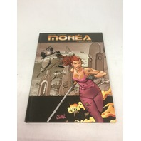 Morea Tome 1 (French Edition)