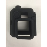 Incase CL58074 Protective Case for GoPro Hero3 with BacPac Housing (Black)