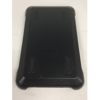OtterBox Defender Series for Samsung Galaxy Tab Pro (8.4) Black (77-40498)