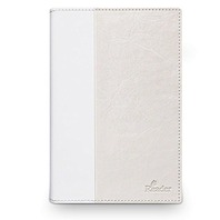 Sony Standard Cover for eReader with light (PRS-T1 and T2) - White