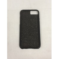 Case-Mate Naked Tough Case for iPhone 6s and 6 - Sheer Glam Noir - CM031457