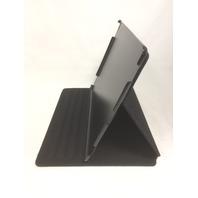 SOLO Sentinel Slim Case for iPad Pro (IPP2061-4)