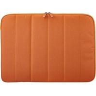 "Init Laptop Sleeve 15.6"" OrangeNT-NBS14OR"