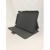 Speck Products StyleFolio Case for iPad Mini/2/3 - Black