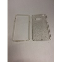 Case-Mate CM032937 Sheer Glam Case for Samsung Note 5 - Clear