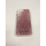 Case-Mate Waterfall Case for iPhone 6/6s Rose Gold CM034510