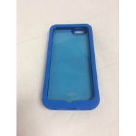 Finding Dory Cell Phone Case for iPhone6/6s - Multicolored