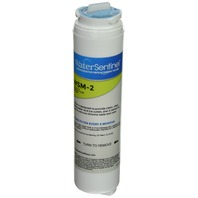 WaterSentinel WSM-2 Refrigerator Replacement Filter - Fits Whirlpool Filter