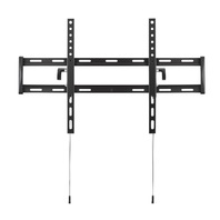 "Insignia 47"" - 80"" Tilting TV Wall Mount"