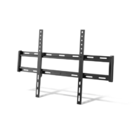 """Insignia 47"""" - 80"""" Fixed TV Wall Mount (NS-HTVMF1703-C)"""