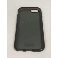 "Tech21 - Impactology Classic Check Case for Apple iPhone 6 PLUS 5.5"" - Smokey"
