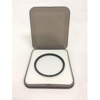 Platinum Series 67mm Camera UV Filter (PT-MCUVF67-c)