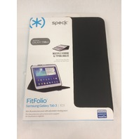 Speck Products Fitfolio Case for 10.1-Inch Samsung Galaxy Tab 3 (SPK-A2113)