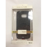 Case-Mate Sheer Glam Samsung Galaxy S7 Edge