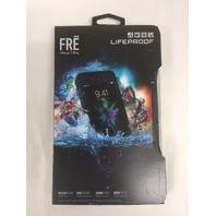 Lifeproof FRĒ SERIES Waterproof Case for iPhone 7 PLUS ONLY - black/dark grey