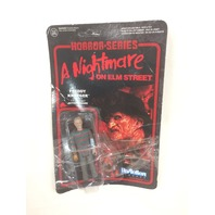 Funko Horror Classics Freddy Krueger action figure