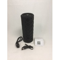 GOOLOO GOOSOUND Bluetooth 4.1 Speaker w/Built-in Mic, Water Resistant, black