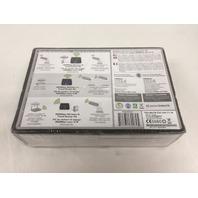 Trendnet - Tew-654tr 300mbps Wireless N Travel Router Kit - SEALED