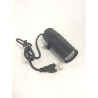 Adkins 3 Watt LED Pinspot, High Power Super Bright Pinspot LED