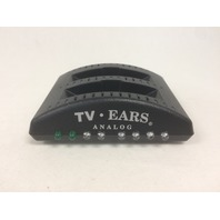 TV Ears 5.0 Transmitter Kit Only