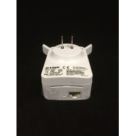 D-Link Wireless Range Extender (DAP-1330)