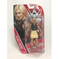 WWE Basic Figure, Renee Young