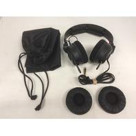 Superlux HD-562 Professional DJ Headphone