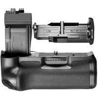 Neewer BG-E8 Replacement Battery Grip for Canon EOS 550D 600D 650D 700D and more