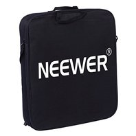 "Neewer Camera Photo Studio 75W Flash Light Kit - 20"" BAG ONLY"