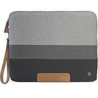PKG - Slim Laptop Case 13/14