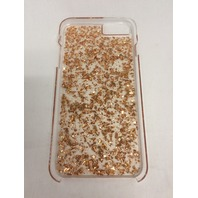 Case-Mate Cell Phone Case for iPhone 6 Plus - Rose Gold