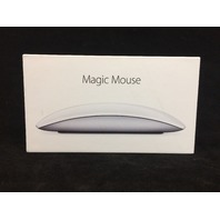 Apple Magic Mouse 2 (MLA02LL/A) - requires OS 10.11 or later