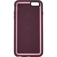 "OtterBox SYMMETRY SERIES Case for iPhone 6 Plus/6s Plus (5.5"" Version), ROSE"