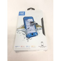 Lifeproof FRE SERIES iPhone 6 PLUS/6s PLUS Waterproof Case - BANZAI (Blue/Green)